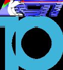 10 RCTI Anniversary Logo 2