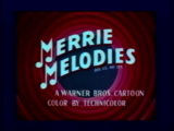 1954MerrieMelodies3