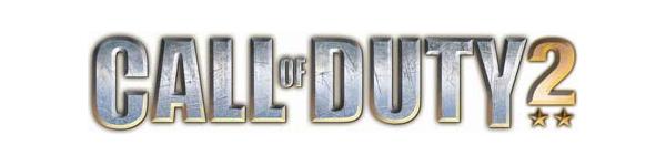20090123220230!Cod2 logo