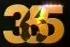 365 дней ТВ (2014-2015, новогодний)
