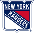 7488 new york rangers-primary-1972