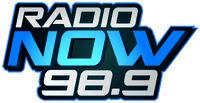 98.9 Radio Now WNRW