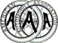 AAA 1906