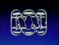 ABCAustralia1985ident
