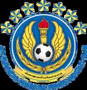 ATTS FC