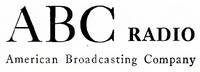 Abc1945 b