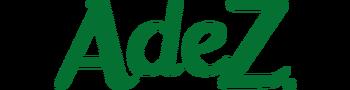 Adez-new-logo
