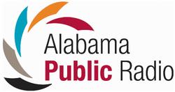 Alabama Public Radio 2012