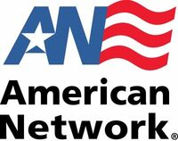 Americannetwork