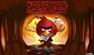 AngryBirdsSeasonsHammierThingsLoadingScreen