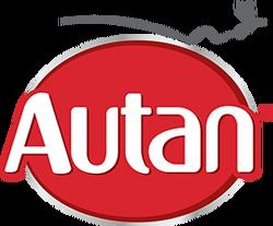 AutanNewLogo