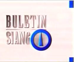 BULSI01-02