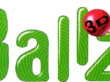 Ballz 3D