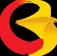 Banco de bogota symbol 2008