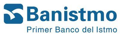Banistmo 2001