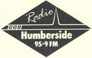Bbchumberside1990s
