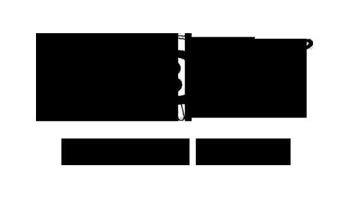 Image - Bentley logo.png | Logopedia | FANDOM powered by Wikia