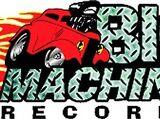 Big Machine Records
