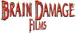 Brain Damage Films
