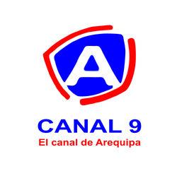 Canal9aqp2004