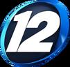 Canal 12 de El Salvador