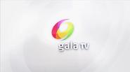 Canal 9 MX (2013)