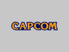Capcom1996DarkstalkersPS