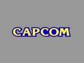 Capcom1997CyberbotsFullMetalMadnessPS