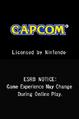 Capcom2006MegaManStarForceDS