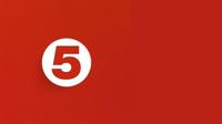 Channel 5 Original (2014-2016)