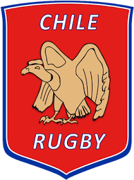 Chile rugby 2016