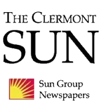 Clermont Sun Publishing Company