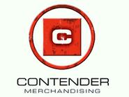 Contendermerch