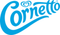 Cornetto-logo2018