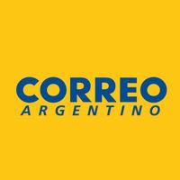 Correo Argentino 2017