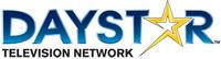 Daystar TV