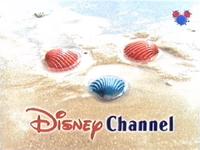 DisneySeashells1997