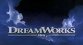 DreamWorks Pictures (2003) Head of State