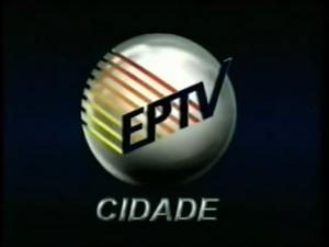 EPTV Cidade 2001