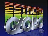 Estação Globo