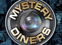 Food-network-mystery-diners-square