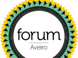 Forum Aveiro/Other