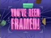 Framed1990