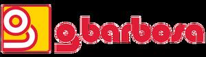 GBarbosa old logo