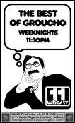 Groucho760714