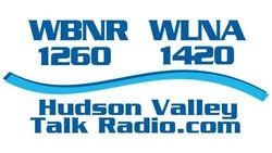 HV Talk Radio WBNR 1260-WLNA 1420