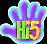 Hi-5 Indonesia