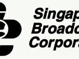 Mediacorp/Other