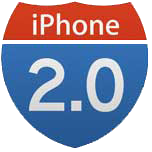 File:IPhone OS 2.0.png