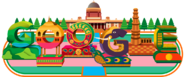 India-republic-day-2019-5067562814537728-2x